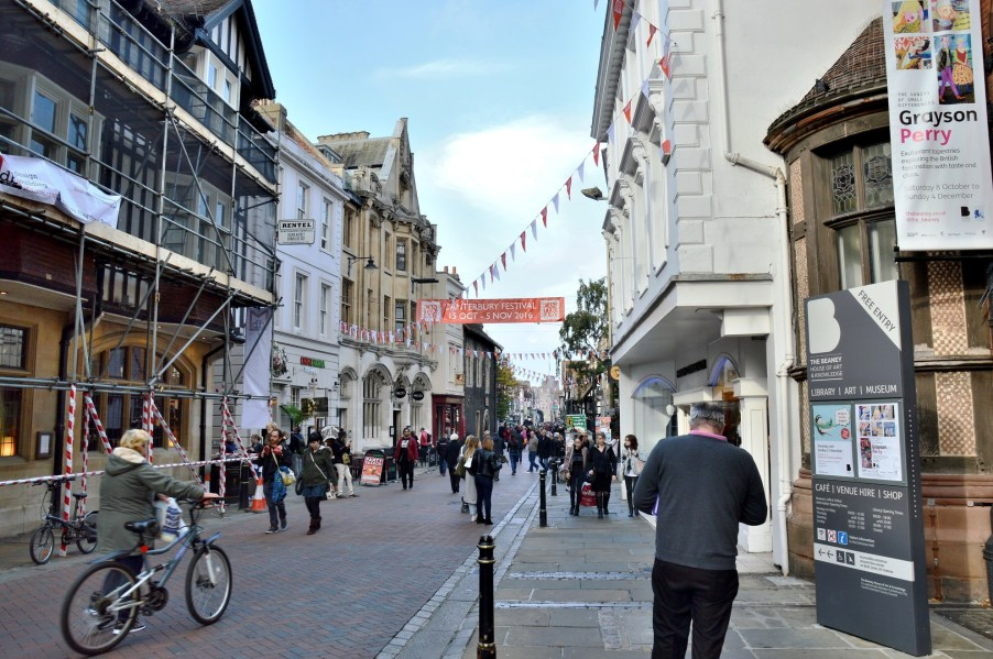 canterbury-high-street-dsc_7648