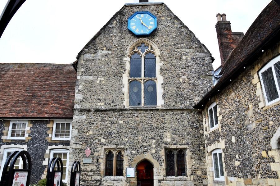heritage-museum-in-canterbury-dsc_7589