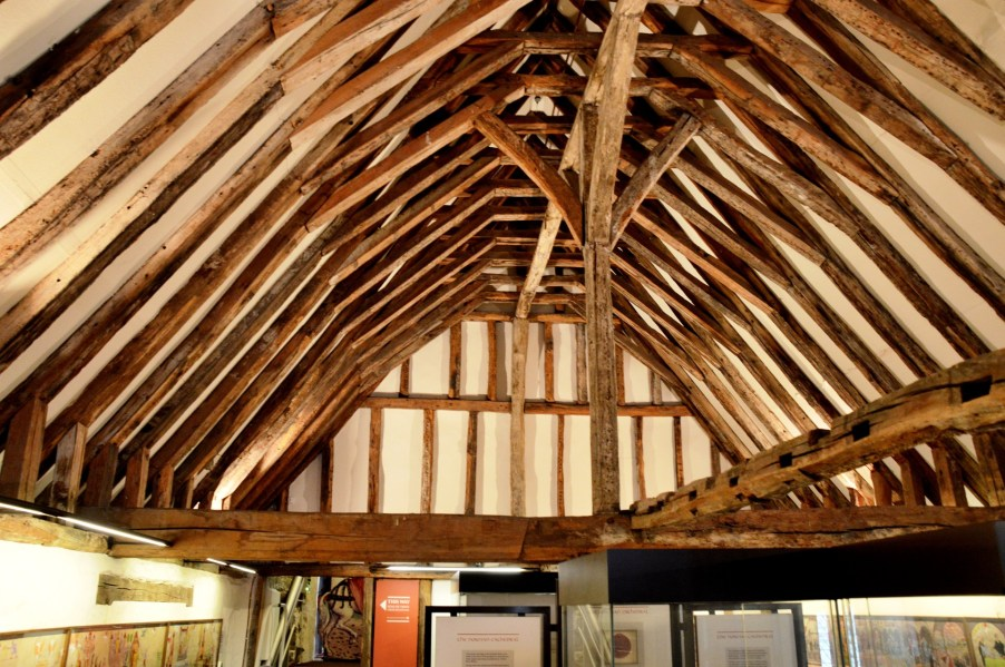 heritage-museum-in-canterbury-dsc_7611