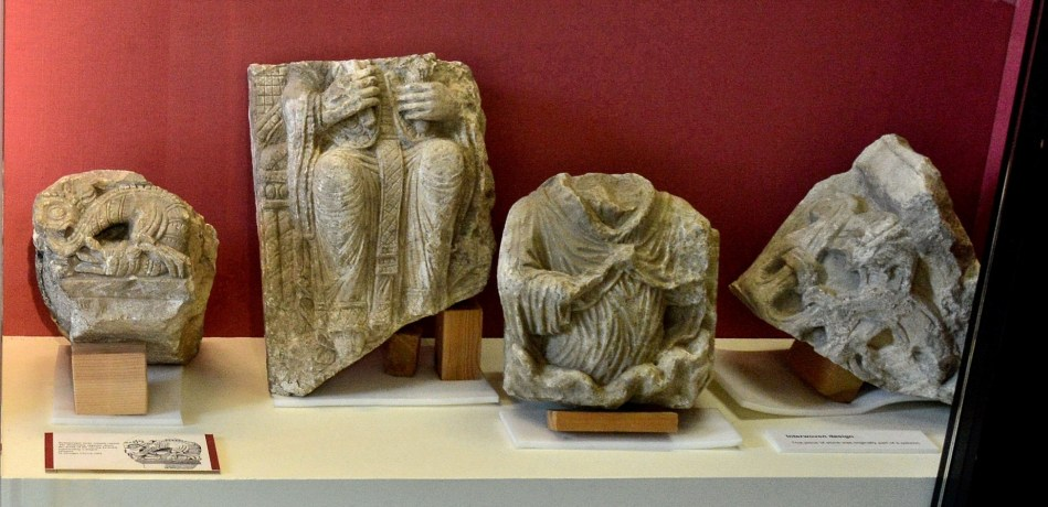 heritage-museum-in-canterbury-dsc_7615