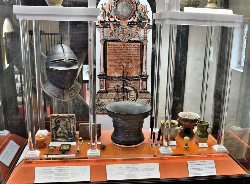 heritage-museum-in-canterbury-dsc_7622