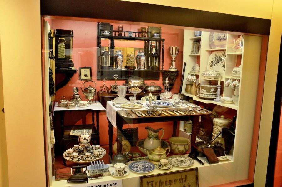 heritage-museum-in-canterbury-dsc_7643