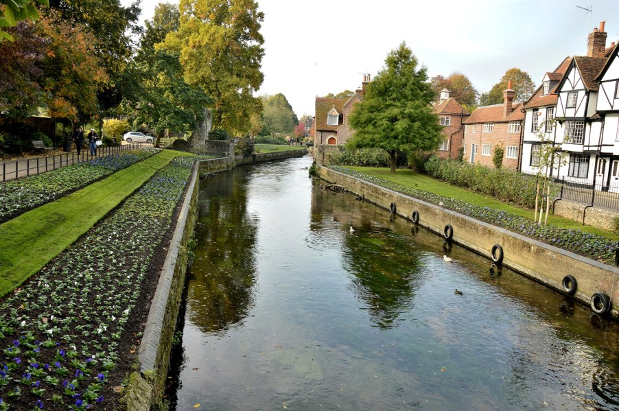 river-stour-in-canterbury-dsc_7573