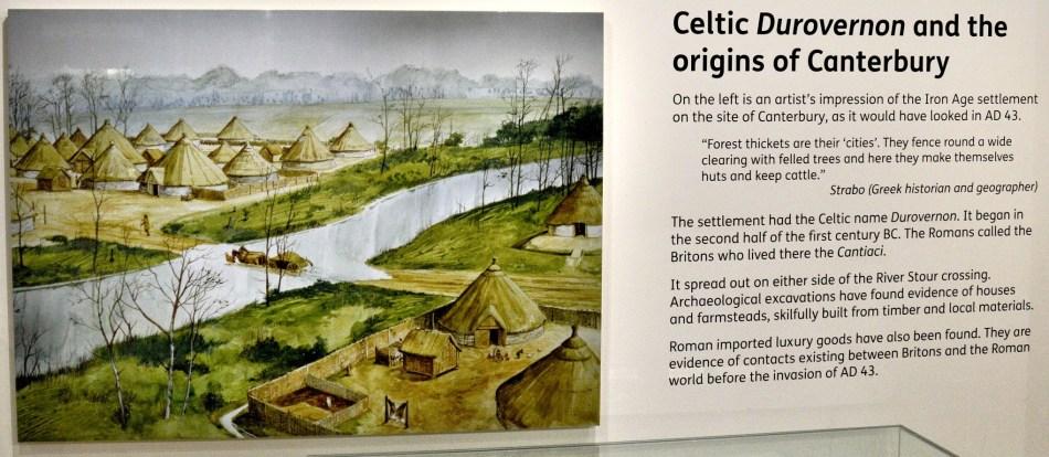 roman-museum-in-canterbury-dsc_7701