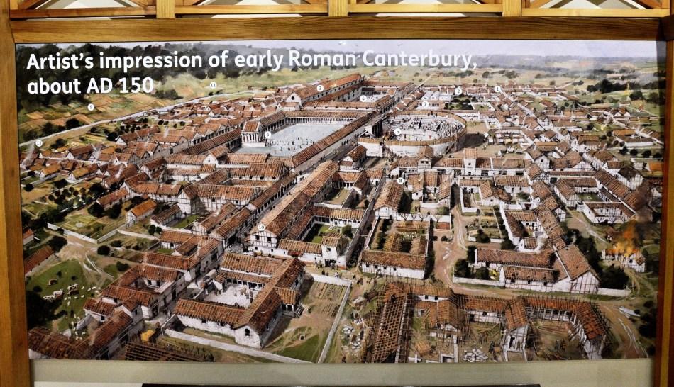roman-museum-in-canterbury-dsc_7702