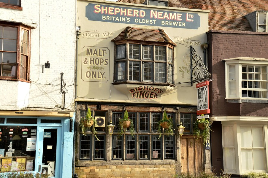 shepherds-neame-in-canterbury-dsc_7567