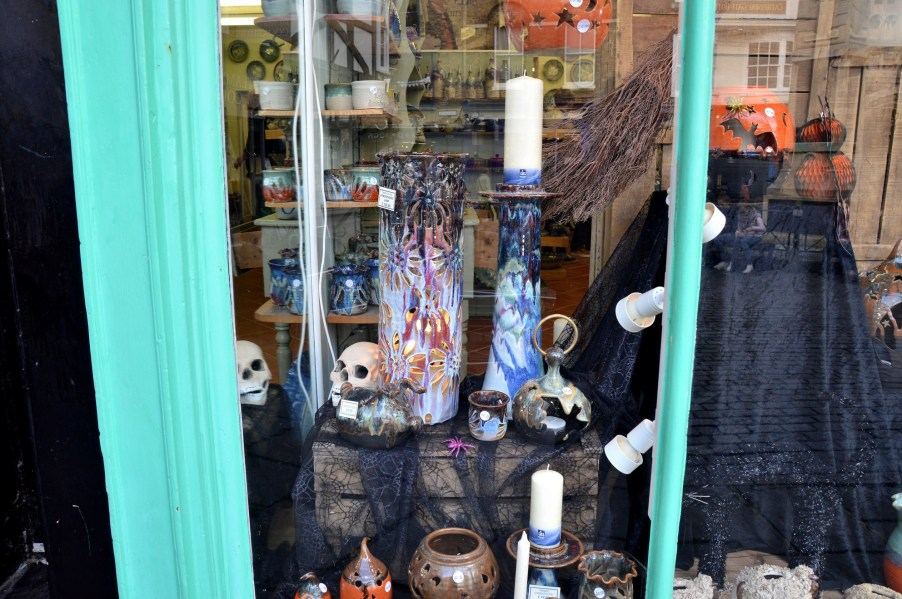 shop-in-canterbury-dsc_7725