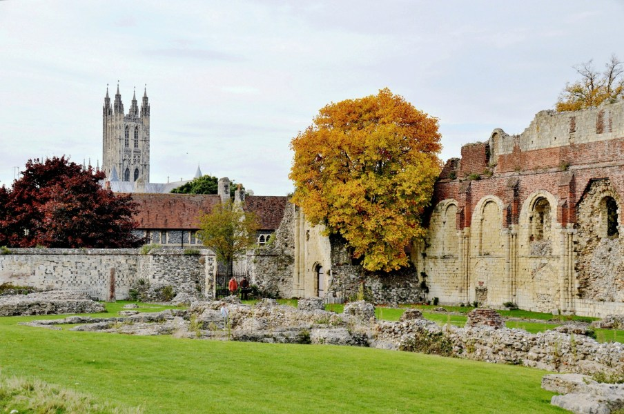 st-augustines-abbey-dsc_7816