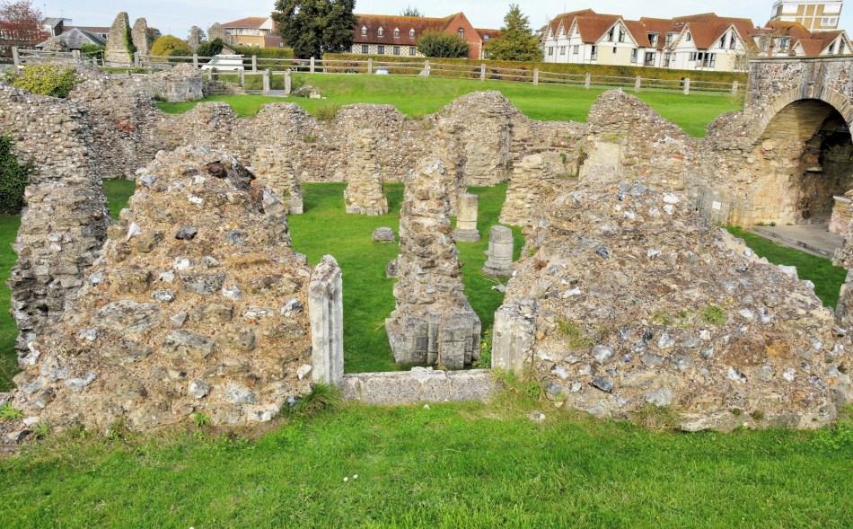 st-augustines-abbey-dsc_7817