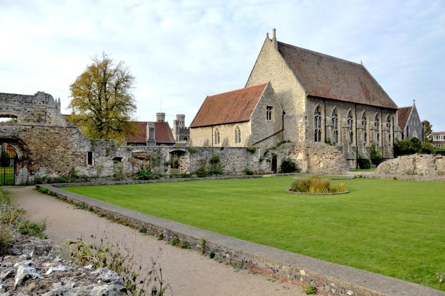 st-augustines-abbey-dsc_7820