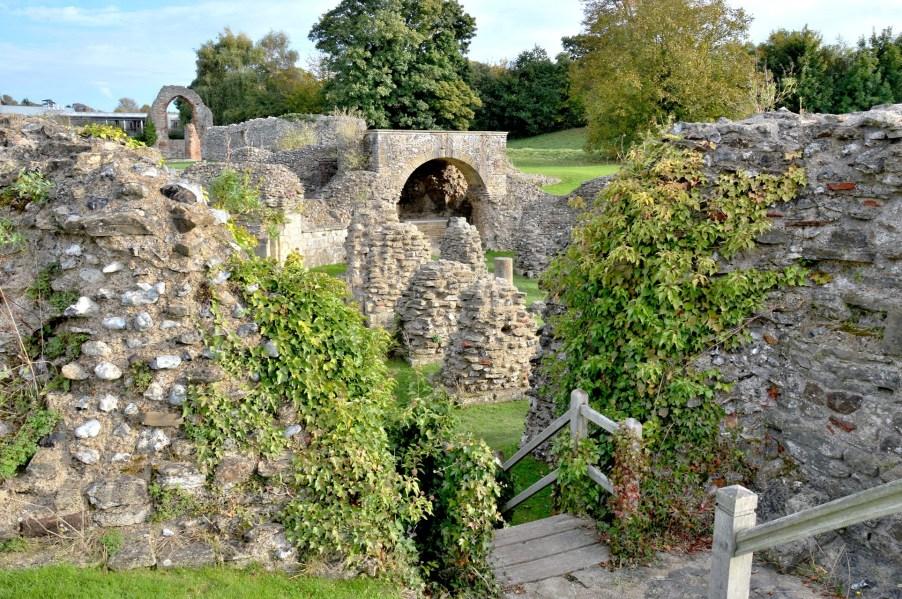 st-augustines-abbey-dsc_7822