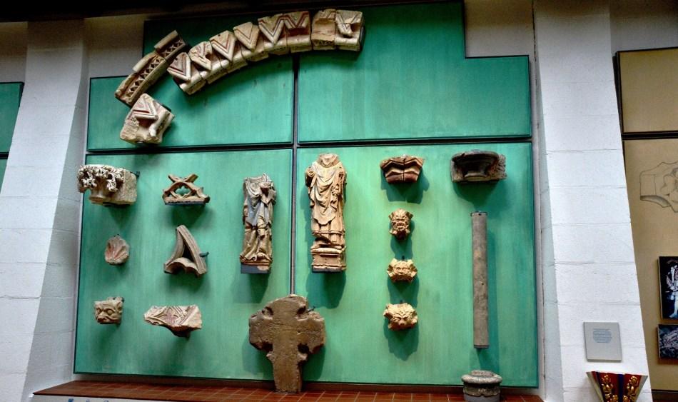 st-augustines-abbey-museum-dsc_7812