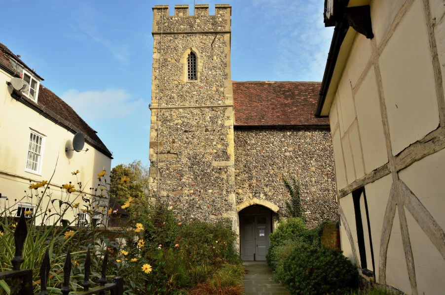 st-peters-angican-church-in-canterbury-dsc_7578