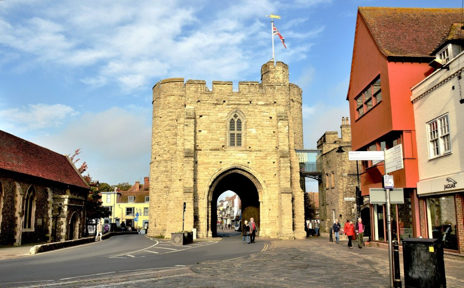 west-gate-canterbury-dsc_7577