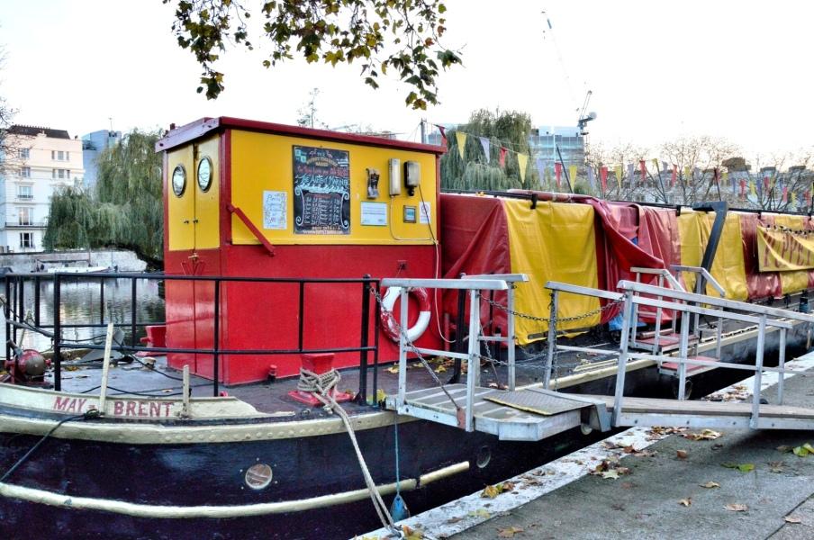 little-venice-puppet-theatre-barge-dsc_8080