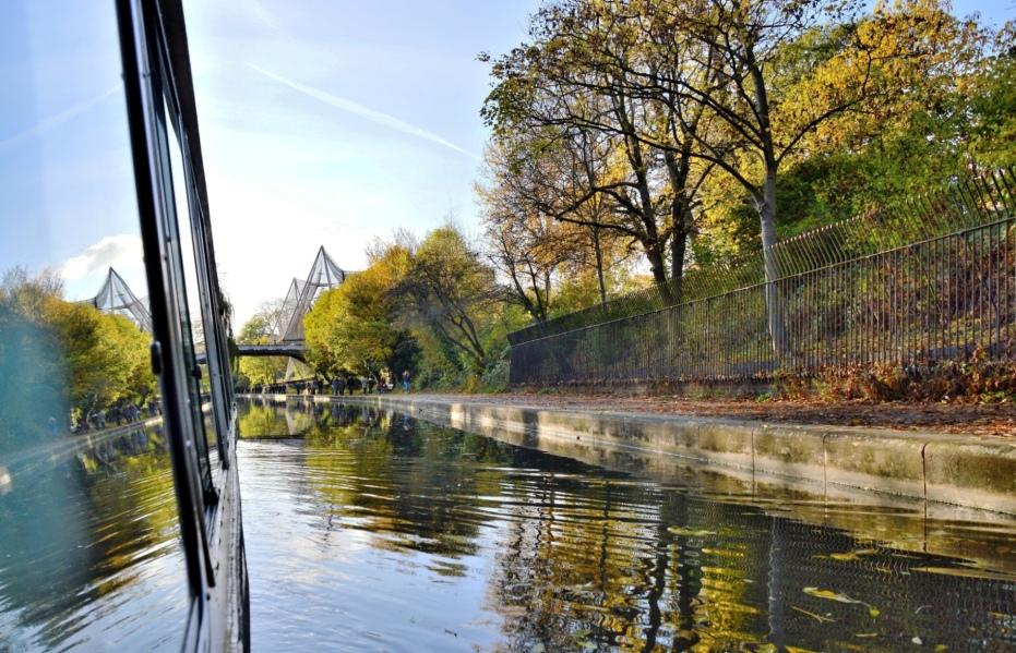 london-water-bus-regents-canal-dsc_7989