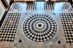 the-great-hall-floor-in-the-queens-house-at-greenwich