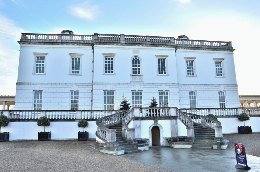 the-queens-house-at-greenwich