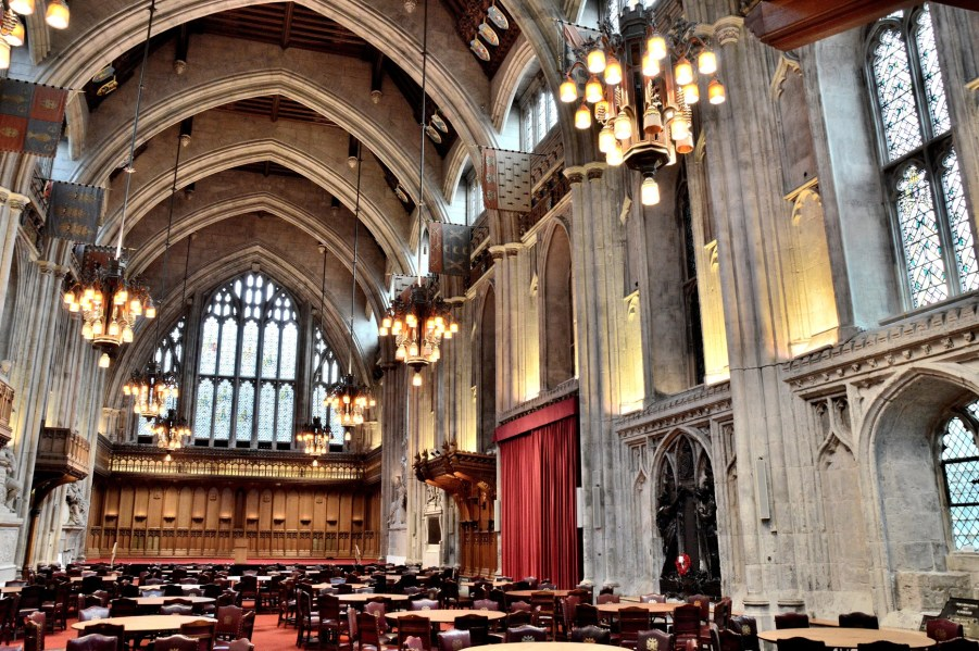 the-great-hall-at-the-guildhall-in-london