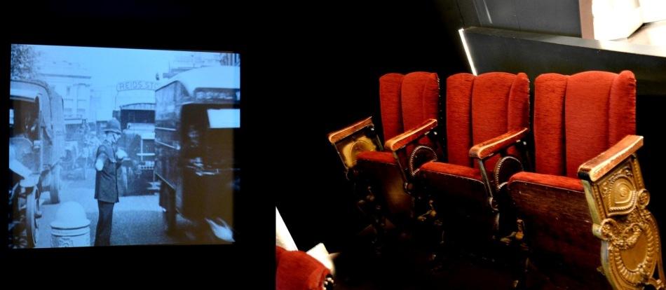 museum-of-london-cinema-2
