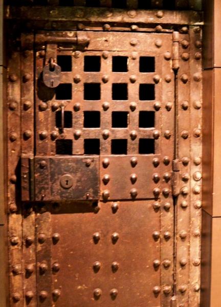 museum-of-london-debtors-prison