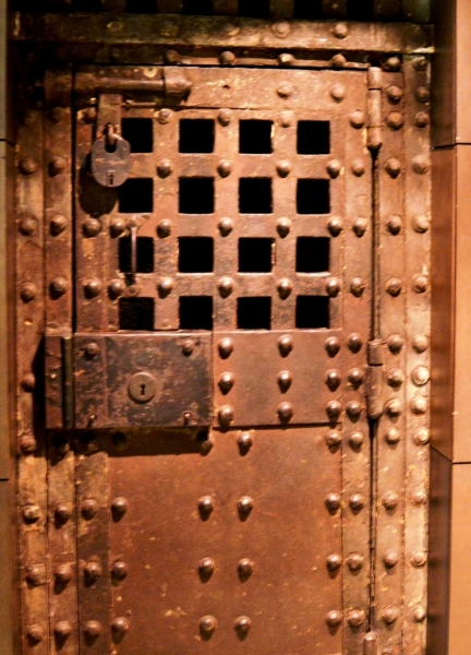 museum-of-london-debtors-prison