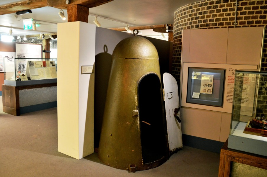 museum-of-london-docklands-consul-shelter