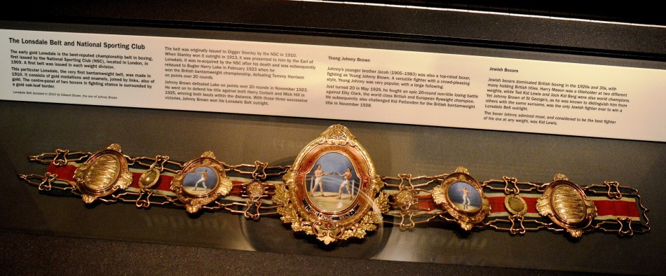 museum-of-london-docklands-first-lonsdale-belt
