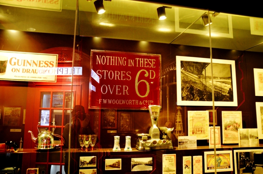 museum-of-london-woolworths