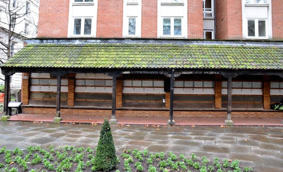 postmans-park-commemoration