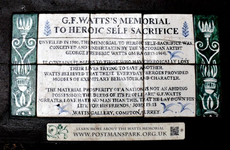 postmans-park-plaque-to-heroic-self-sacrifice