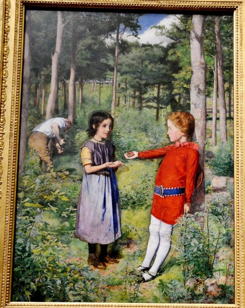 the-woodmans-daughter-by-john-everett-millais-at-the-guildhall-art-gallery